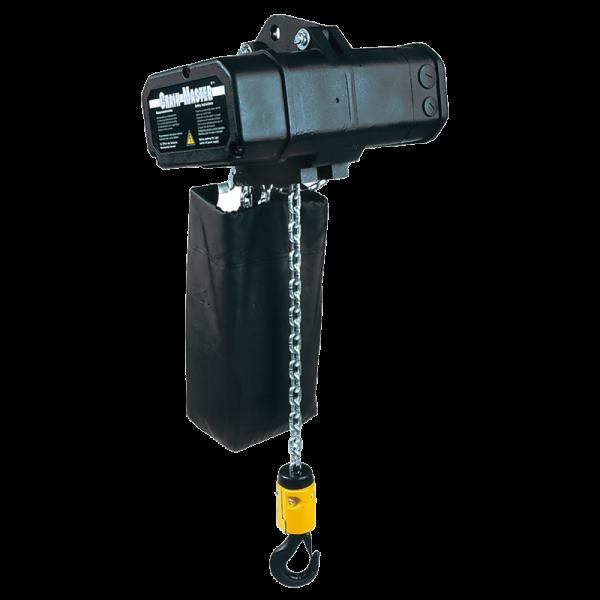 ChainmasterBGV-D8320KGMotortelfer