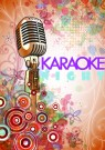 Boka karaoke av Eventkraft