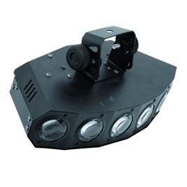 EUROLITE LED SCY-200 TCL DMX