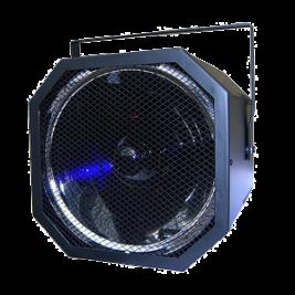 UV-KANON PSL UV BLACK SPOT