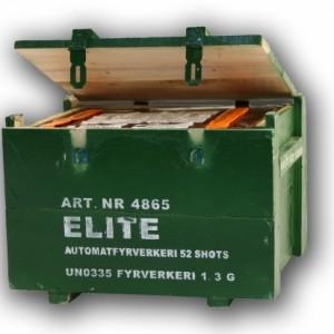 elite-låda