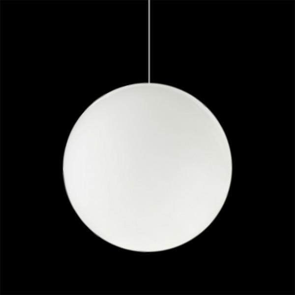 slide-prodotti-globo-hanging-lamp-2