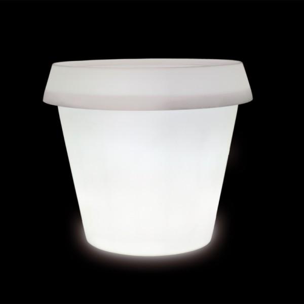 slide-prodotti-vaso-biggio-light-2