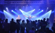 Coverband till julfesten - Eventkraft
