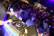 DJ utrustning Pioneer mixer från Eventkraft AB