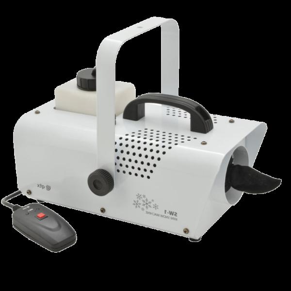 QTX-Sw-1-Snömaskin-Liten