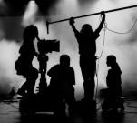 Boka Reklamfilmen en kul aktivitet för personalen