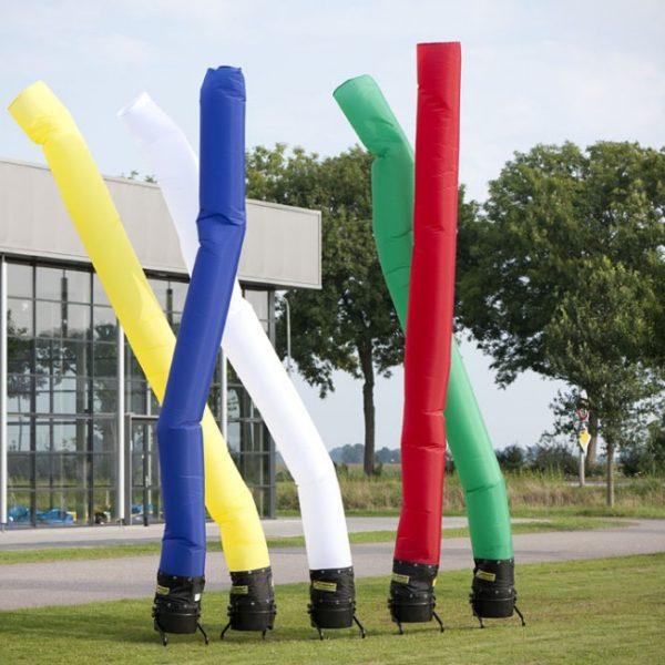 skydancer_standard_tubes-940×652