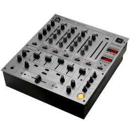 DJ-MIXER PIONEER DJM600