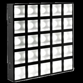STROBE PANEL MARTIN RUSH STROBE 1 5×5