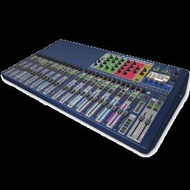 SOUNDCRAFT Si EXPRESSION 3 (digital mixer)