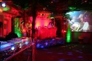 Somrigt partykoncept temafest - Eventkraft