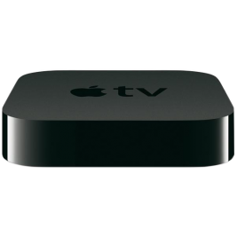 APPLE TV MK3