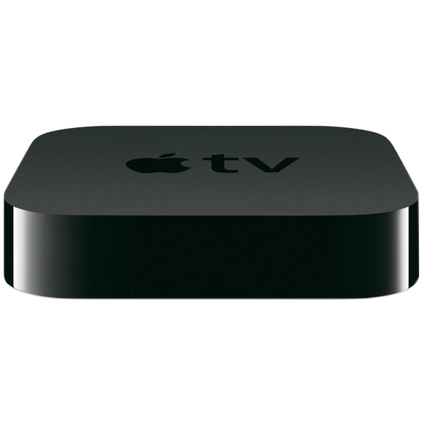 apple-tv 3