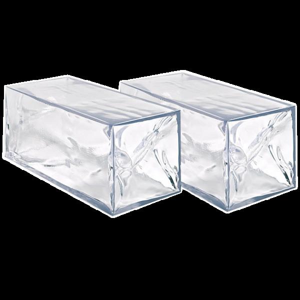 is-block stora