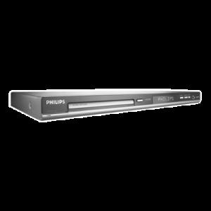 philips dvd-spelare 5960
