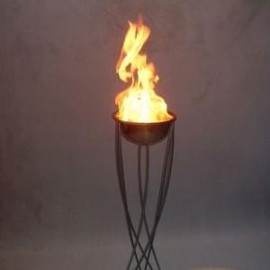 ELDPASTA TBF FIRE PASTE  & BRANDPACKS