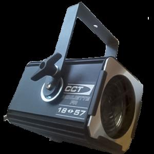 CCT-650-MINUETTE-650×650