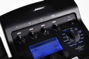 Bose L1 högtalarsystem - hyr eller köp Eventkraft AB