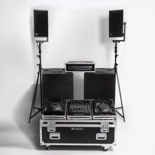 Huvudbild Ljudpaket DJ klubb DSC_174