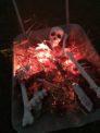 Halloween temafest - boka hos Eventkraft