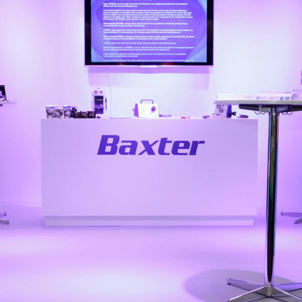 Baxter-bar-1