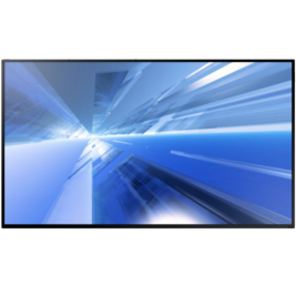 32″ HD LED-TV