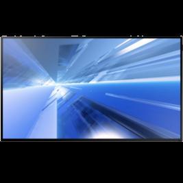 32″ HD LED-TV