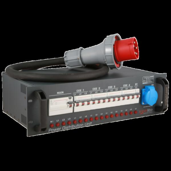 SRS-PDU-63416p