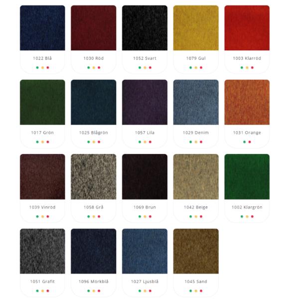 Matta-Hyrplattor-colors
