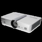 Hyr projektor BenqDLPSU922 Eventkraft