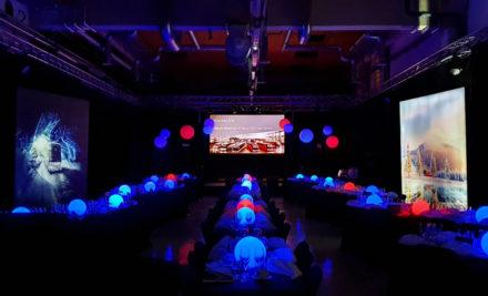 Företags-event i Vetlanda-Eventkraft
