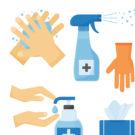 Hygien & Säkerhet